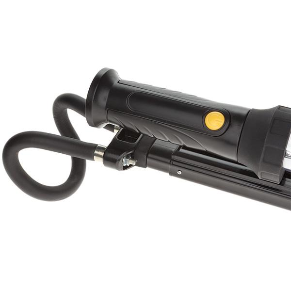 Nightstick SLR-2120 Switch